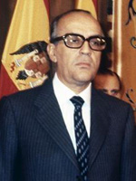 Proposición No de Ley mediante la cual se procede a la amnistía de los presos políticos (GP Socialista) Leopoldo_calvo_sotelo001